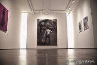 Tyler Rollins Fine Art - Ronald Ventura: Metaphysics of Skin #26