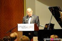 The 2013 Prize4Life Gala #261