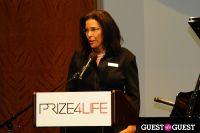 The 2013 Prize4Life Gala #268