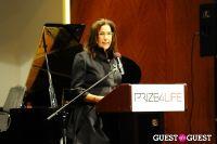 The 2013 Prize4Life Gala #269