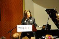 The 2013 Prize4Life Gala #273