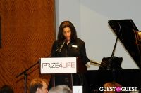 The 2013 Prize4Life Gala #274