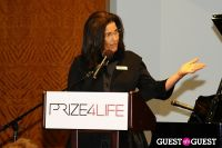 The 2013 Prize4Life Gala #275