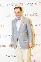 The 2013 Prize4Life Gala #277