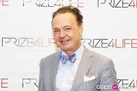The 2013 Prize4Life Gala #280