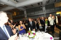 The 2013 Prize4Life Gala #293