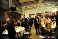 The 2013 Prize4Life Gala #294