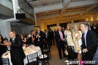 The 2013 Prize4Life Gala #295