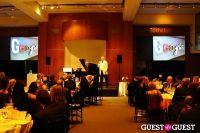 The 2013 Prize4Life Gala #312