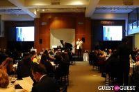 The 2013 Prize4Life Gala #316