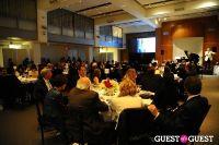 The 2013 Prize4Life Gala #317