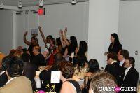 The 2013 Prize4Life Gala #321