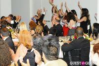 The 2013 Prize4Life Gala #324