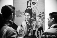 Tyler Rollins Fine Art - Ronald Ventura: Metaphysics of Skin #40
