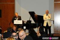 The 2013 Prize4Life Gala #330