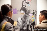 Tyler Rollins Fine Art - Ronald Ventura: Metaphysics of Skin #41