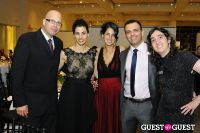 The 2013 Prize4Life Gala #337
