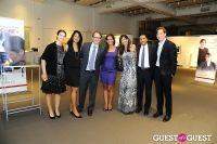The 2013 Prize4Life Gala #342
