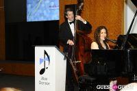 The 2013 Prize4Life Gala #355