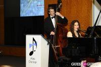 The 2013 Prize4Life Gala #356