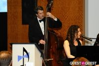 The 2013 Prize4Life Gala #357