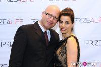 The 2013 Prize4Life Gala #363