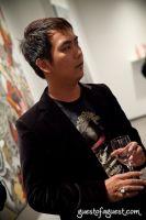 Tyler Rollins Fine Art - Ronald Ventura: Metaphysics of Skin #46