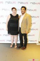 The 2013 Prize4Life Gala #364