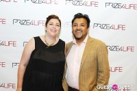 The 2013 Prize4Life Gala #366