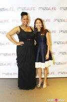 The 2013 Prize4Life Gala #367
