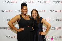 The 2013 Prize4Life Gala #368