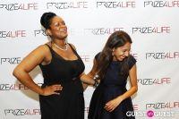 The 2013 Prize4Life Gala #369