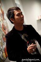 Tyler Rollins Fine Art - Ronald Ventura: Metaphysics of Skin #47
