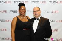 The 2013 Prize4Life Gala #371