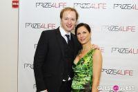 The 2013 Prize4Life Gala #373