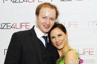 The 2013 Prize4Life Gala #374
