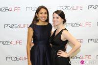 The 2013 Prize4Life Gala #376