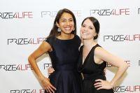 The 2013 Prize4Life Gala #377