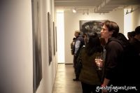 Tyler Rollins Fine Art - Ronald Ventura: Metaphysics of Skin #58