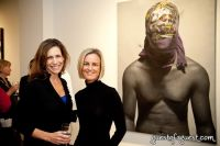 Tyler Rollins Fine Art - Ronald Ventura: Metaphysics of Skin #62