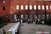 The Good Fork at PIONEER WORKS #21