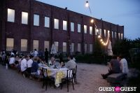 The Good Fork at PIONEER WORKS #64