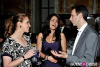 IAJF Young Leadership 1st Summer Gala #82