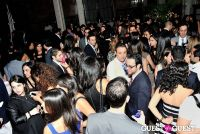 IAJF Young Leadership 1st Summer Gala #97