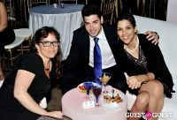 IAJF Young Leadership 1st Summer Gala #157