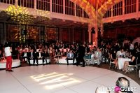 IAJF Young Leadership 1st Summer Gala #238