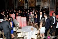 IAJF Young Leadership 1st Summer Gala #252