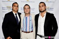 IAJF Young Leadership 1st Summer Gala #262
