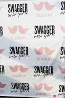 Swoon x Swagger Present 'Bachelor & Girl of Summer' Party #2
