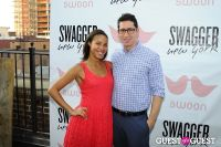 Swoon x Swagger Present 'Bachelor & Girl of Summer' Party #60